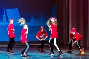 ТАНЦЫ в Ново-ПЕРЕДЕЛКИНО. Танцы в г.МОСКОВСКИЙ. Школа танцев ДРАЙВ