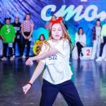 ТАНЦЫ НовоПЕРЕДЕЛКИНО,МОСКОВСКИЙ (3)