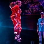 Танцы в НОВО-ПЕРЕДЕЛКИНО, ВНУКОВО, г.МОСКОВСКИЙ, СОЛНЦЕВО т (12)