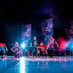 Танцы в НОВО-ПЕРЕДЕЛКИНО, ВНУКОВО, г.МОСКОВСКИЙ, СОЛНЦЕВО т (13)
