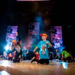 Танцы в НОВО-ПЕРЕДЕЛКИНО, ВНУКОВО, г.МОСКОВСКИЙ, СОЛНЦЕВО т (14)