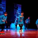 Танцы в НОВО-ПЕРЕДЕЛКИНО, ВНУКОВО, г.МОСКОВСКИЙ, СОЛНЦЕВО т (15)