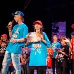 Танцы в НОВО-ПЕРЕДЕЛКИНО, ВНУКОВО, г.МОСКОВСКИЙ, СОЛНЦЕВО т (20)