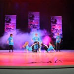 Танцы в НОВО-ПЕРЕДЕЛКИНО, ВНУКОВО, г.МОСКОВСКИЙ, СОЛНЦЕВО т (26)