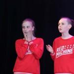 Танцы в НОВО-ПЕРЕДЕЛКИНО, ВНУКОВО, г.МОСКОВСКИЙ, СОЛНЦЕВО т (28)