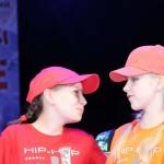 Танцы в НОВО-ПЕРЕДЕЛКИНО, ВНУКОВО, г.МОСКОВСКИЙ, СОЛНЦЕВО т (30)