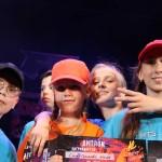 Танцы в НОВО-ПЕРЕДЕЛКИНО, ВНУКОВО, г.МОСКОВСКИЙ, СОЛНЦЕВО т (32)