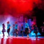 Танцы в НОВО-ПЕРЕДЕЛКИНО, ВНУКОВО, г.МОСКОВСКИЙ, СОЛНЦЕВО т (35)