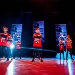 Танцы в НОВО-ПЕРЕДЕЛКИНО, ВНУКОВО, г.МОСКОВСКИЙ, СОЛНЦЕВО т (38)