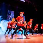 Танцы в НОВО-ПЕРЕДЕЛКИНО, ВНУКОВО, г.МОСКОВСКИЙ, СОЛНЦЕВО т (39)