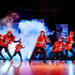Танцы в НОВО-ПЕРЕДЕЛКИНО, ВНУКОВО, г.МОСКОВСКИЙ, СОЛНЦЕВО т (40)