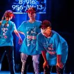 Танцы в НОВО-ПЕРЕДЕЛКИНО, ВНУКОВО, г.МОСКОВСКИЙ, СОЛНЦЕВО т (41)
