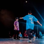 Танцы в НОВО-ПЕРЕДЕЛКИНО, ВНУКОВО, г.МОСКОВСКИЙ, СОЛНЦЕВО т (43)