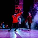 Танцы в НОВО-ПЕРЕДЕЛКИНО, ВНУКОВО, г.МОСКОВСКИЙ, СОЛНЦЕВО т (45)