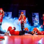 Танцы в НОВО-ПЕРЕДЕЛКИНО, ВНУКОВО, г.МОСКОВСКИЙ, СОЛНЦЕВО т (6)