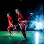 Танцы в НОВО-ПЕРЕДЕЛКИНО, ВНУКОВО, г.МОСКОВСКИЙ, СОЛНЦЕВО т (7)