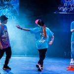 Танцы в НОВО-ПЕРЕДЕЛКИНО, ВНУКОВО, г.МОСКОВСКИЙ, СОЛНЦЕВО т (8)