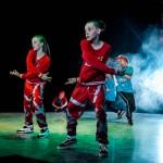 Танцы в НОВО-ПЕРЕДЕЛКИНО, ВНУКОВО, г.МОСКОВСКИЙ, СОЛНЦЕВО т (9)