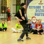 Танцы в Ново-Переделкино.Танцы в г.Московский г (13)