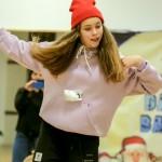 Танцы в Ново-Переделкино.Танцы в г.Московский г (2)