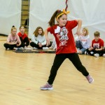 Танцы в Ново-Переделкино.Танцы в г.Московский г (4)