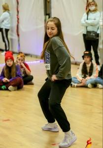 Танцы в Ново-Переделкино.Танцы в г.Московский г (5)