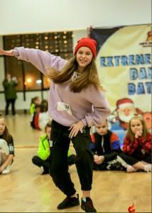 Танцы в Ново-Переделкино.Танцы в г.Московский г (6)