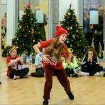 Танцы в Ново-Переделкино.Танцы в г.Московский г (7)