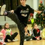 Танцы в Ново-Переделкино.Танцы в г.Московский г (8)