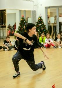 Танцы в Ново-Переделкино.Танцы в г.Московский г (9)