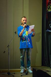 Кудрявцев Леонид Васильевич-главный тренер