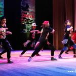 Танцы хип-хоп для детей в Ново-Переделкино,Солнцево,Московском .Танцевальная школа Драйв 8-916-956-34-13 (26)