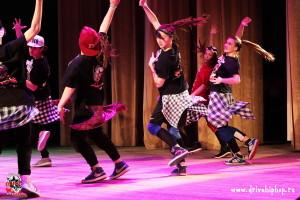 Танцы хип-хоп для детей в Ново-Переделкино,Солнцево,Московском .Танцевальная школа Драйв 8-916-956-34-13 (27)