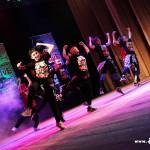 Танцы хип-хоп для детей в Ново-Переделкино,Солнцево,Московском .Танцевальная школа Драйв 8-916-956-34-13 (28)