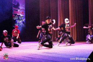 Танцы хип-хоп для детей в Ново-Переделкино,Солнцево,Московском .Танцевальная школа Драйв 8-916-956-34-13 (29)