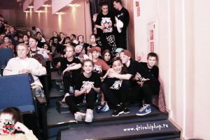 Танцы хип-хоп для детей в Ново-Переделкино,Солнцево,Московском .Танцевальная школа Драйв 8-916-956-34-13 (33)