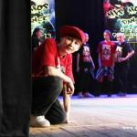 Танцы хип-хоп для детей в Ново-Переделкино,Солнцево,Московском .Танцевальная школа Драйв 8-916-956-34-13 (37)