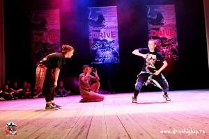 Танцы хип-хоп для детей в Ново-Переделкино,Солнцево,Московском .Танцевальная школа Драйв 8-916-956-34-13 (39)