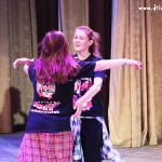 Танцы хип-хоп для детей в Ново-Переделкино,Солнцево,Московском .Танцевальная школа Драйв 8-916-956-34-13 (40) (1)