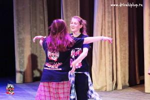 Танцы хип-хоп для детей в Ново-Переделкино,Солнцево,Московском .Танцевальная школа Драйв 8-916-956-34-13 (40)