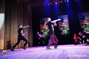 Танцы хип-хоп для детей в Ново-Переделкино,Солнцево,Московском .Танцевальная школа Драйв 8-916-956-34-13 (46)