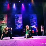 Танцы хип-хоп для детей в Ново-Переделкино,Солнцево,Московском .Танцевальная школа Драйв 8-916-956-34-13 (47)