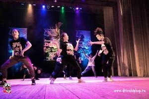 Танцы хип-хоп для детей в Ново-Переделкино,Солнцево,Московском .Танцевальная школа Драйв 8-916-956-34-13 (49)