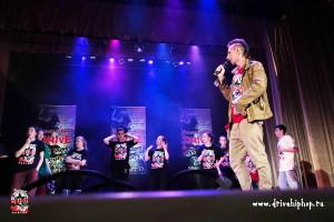 Танцы хип-хоп для детей в Ново-Переделкино,Солнцево,Московском .Танцевальная школа Драйв 8-916-956-34-13 (50)