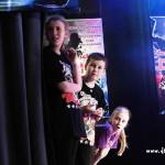 Танцы хип-хоп для детей в Ново-Переделкино,Солнцево,Московском .Танцевальная школа Драйв 8-916-956-34-13 (51)