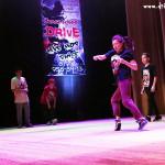 Танцы хип-хоп для детей в Ново-Переделкино,Солнцево,Московском .Танцевальная школа Драйв 8-916-956-34-13 (52)